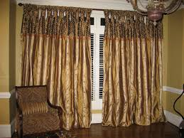 Jc Penney Curtains For Sliding Glass Doors by Easy Window Treatments Ideas All Home Ideas Jcpenney Window