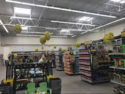 Cisco Flooring Supplies Brandon Fl by Find Out What Is New At Your Perry Walmart Supercenter 1200 S