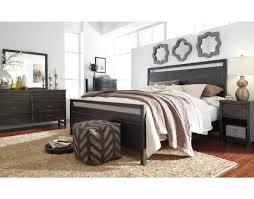 Zayley Dresser And Mirror by Jazzlyn Dresser And Mirror By Ashley Furniture Howard U0027s Budget