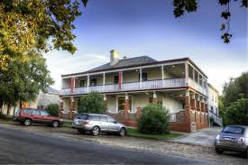 100 Queenscliff Houses For Sale Athelstane House Updated 2019 Prices