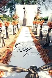 Wedding Decor Canada Exciting Discount Decorations For Table Settings With