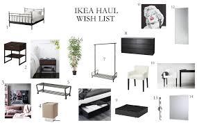 Svelvik Bed Frame by Ikea Room Wish List U2014 Tanisha Jade Hall