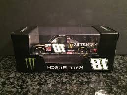 Kyle Busch Monster Energy Truck | ARDIAFM Simpleplanes Monster Truck Energy Jam Thor Vs Freestyle From Slash Wrap Hawaii Graphic Design Cheap Find Deals On Line Ballistic Bj Baldwin Recoil 2 Unleashed In Jeep Window Tting All Shade 3m Drink Kentworth Scotla Flickr Girls At Mxgp Leon Traxxas Slash Monster Energy Truck 06791841 Hot Wheels Drink Truck Custom The City Of Grapevines Summe