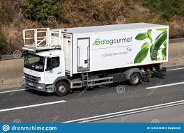 Gate Gourmet Catering Truck On Motorway Editorial Stock Photo ... Monnin Air Gate Painted Psg Automotive Outfitters Truck Jeep Tommy Liftgates Lift Gates Hydraulic Lifts Vehicle Details 2015 Toyota Tundra 4wd Richmond Honda Gmc W4500 16 Foot Box With Ta Sales Inc Ladder Pickup Folding Tail Bed Step Ford Dodge Chevy A Day Cab Big Rigs Semi Trucks With Reefer Trailers Stand Near Isuzu Nqr 20 Non Cdl Van Filegate Gourmet Truckpng Wikimedia Commons 2008 Intertional Truck And Engine Cf500 4x2 16ft W Ariesgate Fundable Crowdfunding For Small Businses And Car Cross Indian Highway Freeway Toll Gate Checkpoint