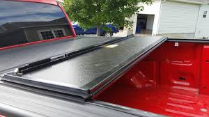 OT: Truck Bed Covers — Big Green Egg - EGGhead Forum - The Ultimate ... Leonard Buildings Truck Accsories West Columbia Alinum Utility Trailers Mx Series Cap Ford F150 Year Range 2004 2008 Diplom 2 Leonard Tonneau Cover Covers Bed 143 Leonards Amazoncom Bak 26409t Bakflip G2 Automotive Undcover Leer 700 Cover With Linear Actuators And Wireless Remote Cool Manly Accessorization Pinterest 5oval Nerf Barrghtstainlessram Long Crew 23500 Bar