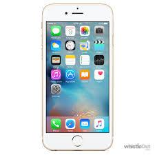 iPhone Under $300 Upfront pare Prices
