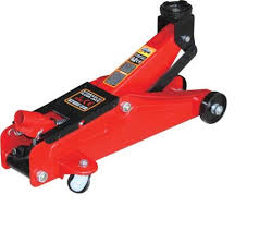 Larin Floor Jack Instructions by Hydraulic Floor Jack Troubleshooting Pictures To Pin On Pinterest