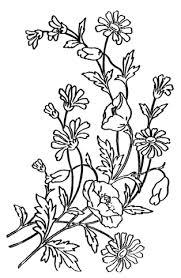 floral wood carving patterns bing images floral wood carving