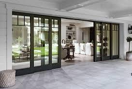 Pella Replacement Doors Installation
