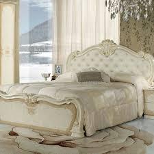 barock schlafzimmer schwarz caseconrad