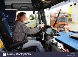 Woman Truck Driver Trucker Stock Photos & Woman Truck Driver Trucker ... Small To Medium Sized Local Trucking Companies Hiring Trucker Leaning On Front End Of Truck Portrait Stock Photo Getty Drivers Wanted Why The Shortage Is Costing You Fortune Euro Driver Simulator 160 Apk Download Android Woman Photos Americas Hitting Home Medz Inc Salaries Rising On Surging Freight Demand Wsj Hat Black Featured Monster Online Store Whats Causing Shortages Gtg Technology Group 7 Signs Your Semi Trucks Engine Failing Truckers Edge Science Fiction Or Future Of Trucking Penn Today