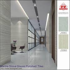 china marble glazed polished porcelain floor tiles marble