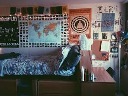 Why Living At College Is Important Dorm Room DecorationsDorms