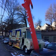 100 Grill Em All Truck Egyptian Lowell MA Food S Roaming Hunger
