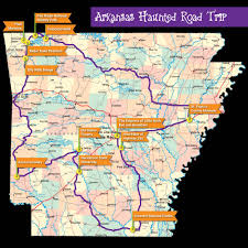 Pumpkin Patch Fayetteville Arkansas by The Ultimate Haunted Arkansas Road Trip To Give You Goosebumps