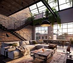 100 Ideas For Home Interiors 20 Dream Interior Design For 2020 Do It Before Me