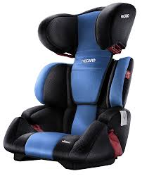 RECARO Milano Car Seat (Saphir): Amazon.co.uk: Baby The Xpcamper Build Song Of The Road Recaro Stock Photos Images Alamy Pelican Parts Forums View Single Post Fs Idlseat C Capital Seating And Vision Accsories For Young Sport Childrens Car Seat Performance Black 936kg Group Roadster Fesler 1965 Gto Project Car Ford M63660005me Mustang Leather 1999fdcwnvictoriecarobuckeeats Hot Rod Network 2015 Camaro Z28 Leathersuede Set From Ss Zl1 1le Replacement Focus St Mk3 Oem Front Rear Seats 2011 2012