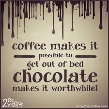 Love Light Laughter And Chocolate by The 25 Best Chocolate Quotes Ideas On Pinterest Quotes On
