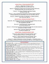 Resume Sample Visual Merchandiser Valid 30 Visual Merchandising ... 96 Fashion Mchandiser Resume 14 Merchandising Visual Merchandising Rumes Suzenrabionetassociatscom Visual Format This Resume Was Written By A Summary Sample Portfolio For Fresh Inside Samples Templates Visualcv Velvet Jobs Fashion Mchandiser Cv Format For Sample Download Unique 13 Examples Database Retail Sales Associate Elegant 24 Best Professional
