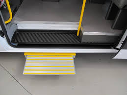 Rails & Steps | Automobility Solutions The 85000 Fullyelectric Porsche Mission E Will Arrive In 2019 Rails Steps Automobility Solutions 72019 F250 F350 Amp Research Powerstep Ugnplay Running Go Rhino Box Truck Camper Installing Electric Rv 60 Youtube Quality Powerstep Boards By For Chevy And Gmc Xl Van Orange Ca Transit Econo Line How To Start A Diesel 5 With Pictures Wikihow