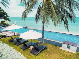 lotus samui prices villa reviews ko samui thailand