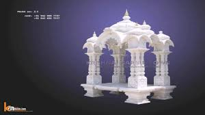 Emejing Hindu Temple Designs For Home Pictures - Decorating House ... Marble Temple For Home Design Ideas Wooden Peenmediacom 157 Best Indian Pooja Roommandir Images On Pinterest Altars Best Puja Room On Homes House Plan Hari Om Marbles And Granites New Pooja Mandir Designs Small Mandir Suppliers And In Living Designs Decoretion Unique Handicrafts Handmade Stunning White Whosale