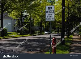 No Trucks Sign Stock Photo (Edit Now) 770232670 - Shutterstock No Trucks Uturns Sign Signs By Salagraphics Stock Photo Edit Now 546740 Shutterstock R52a Parking Lot Catalog 18007244308 Or Trailers 10x14 040 Rust Etsy White Image Free Trial Bigstock Bicycles Mopeds In The State Of Jalisco Mexico Sign 24x18 Prohibiting Road For Signed Truck Turnaround Allowed Traffic We Blog About Tires Safety Flickr Trucks Flat Icon Stock Vector Illustration Of Prohibition Why Not To Blindly Follow Gps Didnt Obey No Trucks Tractor