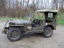 World War 2 Jeeps For Sale - Willys MB - Ford GPW - Hotchkiss Willys Jeep Truck Body Parts Archives Restaurantlirkecom Ohio Cleveland Columbus Toledo 1952 Youtube 1951 Willys Jeep Volo Auto Museum Willys Cj3 Jeep Al Toy Cj 2a Pin By Blue Fish On Vroom Vroom Pinterest Restoring A 1953 Truck Phoenix Az 14000 Pickup Wrangler Off Road Competion Jeeps And Vehicle