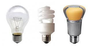 which new generation light bulb corresponds to my bulb