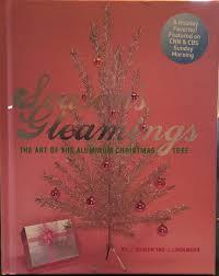 Evergleam Pink Aluminum Christmas Tree by Mr Lounge Mr Lounge U0027s Modern Retro Lounge Sax