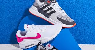 Survey.RackroomShoes – Win Free Shoes For A Year – MyMoneyGoblin Shoe Dept Encore Home Facebook Pale Blue New Balance Womens W680 Wides Available Athletic Rack Deals Pepperfry Coupons Offers 70 Rs 3000 Off Jul 1718 Coupon Code Room Shoes Decor Ideas Editorialinkus Room Shoes August 2018 10 Target Promo Codes 2019 Groupon How To Save Money On Back School Clothes Couponing 1 On Amazon 7tier Portable Shoe Organizer 2549 After Code Haflinger House Hausschuhe Keep Your Feet Warm In Winter Sale Clearance Dillards