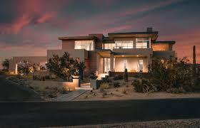 100 Brissette Architects Featured Architect Partners Table
