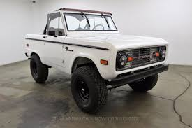 Buy 1969 Ford Bronco, Sell 1969 Ford Bronco, 1969 Ford Bronco ... This Is The Fourdoor Ford Bronco You Didnt Know Existed Broncos Bronco Classic Ford Broncos 1973 For Sale Classiccarscom Cc1054351 1987 Ii Car Trout Lake Wa 98650 1978 4x4 Lifted Classic Truck Sale In Cambridge Truck For 1980 Kenosha County Wi 1966 Half Cab Complete Nut And Bolt Restoration Finest 1977 Cc1144104 Used Early Half Cab At Highline 1979 4313 Dyler 2018 Awesome Big Quarter Fenders Alive 94 Lifted Mud Trucks Florida
