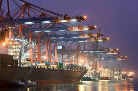 100 5j Trucking Phoenix Transportation Logistics Inc LinkedIn