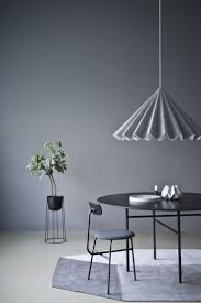 Citronella Oil Lamps Cape Town by 18 Best Menu Images On Pinterest Menu Accessories And Architects
