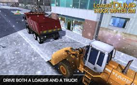 Truck Loader 3 Hacked | Holidays | Container Side Loader For Sale Whosale Suppliers Aliba Truck With Loader 32827 Cemen Tech Cstruction Truck Birthday Outfit 1 2 3 4 Birthday Shirt Indigo Front Point Hitch Modailt Farming Simulatoreuro D Rendering Cement Mixer Stock Illustration 658231456 33 Axle Levelbed Low Schwandner Logistik Transport Gmbh Youtube Cool Math Games Two World Cat Mini Machines 5 Toy Vehicles Backhoe Excavator Bulldozer Amazoncom Tonka 90697 Classic Steel End Vehicle Toys Crew Collection Metal Diecast Bodies Pack Pay