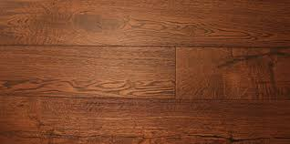 Formaldehyde In Laminate Flooring Brands by 18 Formaldehyde In Laminate Flooring Brands Waterproof Pvc