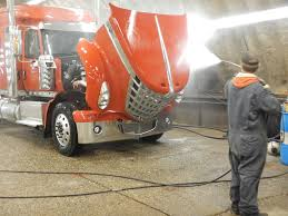 Southland International Trucks Partners With LCI And Lethbridge ... Truck Washing And Detailing Car Wash Cleveland Boondockers Mud Bog 82013 Truck Washing By Fire Cos Youtube Welshpool Bus How To Wash A Truck In 2 Minutes 4 Seconds Pearland Pssure Carpet Cleaning Service We Clean About Monkey Brothers Valet Washbots Vanbusucktrain Equipment Tractor Trailer Semi Custom Chrome Eagle Mieciarkomyjka Do Pojemnikw Na Odpady Ntm Kghhkw Komunal Wash Service Business Plan Essay Voter Id