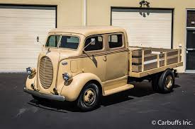 1938 Ford COE Crewcab   Concord, CA   Carbuffs   Concord CA 94520 1948 Classic Ford Truck Coe Car Hauler Pickup Rust Free V8 Jada Toys 124 1952 Chevrolet Flatbed Black Boss Company Old Coe Trucklooks Like A Chevy Stake Truck Trucks 1951 Gateway Cars 1067det Fordv8coe Gallery Disc Brakes 1950 Chevrolet Pickup Custom For Sale My Top Favorites Kustoms By Kent 1942 Coe Youtube 1940 Gmc 6000 Carson City Nv Hotrod Resource Purchase New C600 Cabover Custom 370 Allison Bangshiftcom Be Cooler Than Anyone Else At Home Depot In This