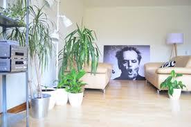 wohnzimmer bilder gestalten dekorieren und dann kommt