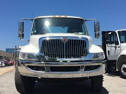 INTERNATIONAL TRUCKS FOR SALE Mercedesbenz Trucks And Vans Sparshatts Of Kent Sparshattscouk 2019 Used Hino 268a 26ft Box Truck With Lift Gate At Industrial Trailers For Sale Nz Fleet Sales Tr Group How To Drive A Moving An Auto Transport Insider Kelberg For Rental Calimesa Atlas Storage Centersself San Used Moving Trucks For Sale Selfdriving Are Now Running Between Texas California Wired Relocation Pcs Militarycom Budget