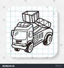 Truck Doodle Stock Vector HD (Royalty Free) 328898990 - Shutterstock Not Great Life Drawing Trucks Doodles Baronfig Notebook Art Doodleaday123rock N Roll Ice Cream Truck By Toonsandwich On Food Truck Doodle Illustration Behance Hand Drawn Seamless Pattern Royalty Free Cliparts Pollution Clipart Pencil And In Color Pollution Krusty Daily Doodle Weekly Roundup Our Newest Cars Trains Trucks Workbook Hog Dia Jiao Work Stock 281016995 Shutterstock Clip Art Tow Ideas L For Kids Youtube Two Vintage Outline Cartoon Pickup