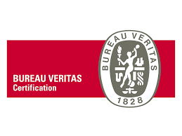 bureau veritas bureau veritas why is a certification so important the id factory