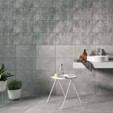 Top 10 Bathroom Wall Tiles: Stylish Designs - Walls And Floors ... Best Bathroom Shower Tile Ideas Better Homes Gardens This Unexpected Trend Is Pretty Polarizing Traditional Classic 32 And Designs For 2019 Kajaria Bathroom Tiles Design In India Youtube 5 Tips Choosing The Right School Wall Height How High Fireclay 40 Free For Why 30 Design Backsplash Floor Indian Wall A New World Of Choices Hgtv