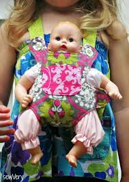 My Sweet Love 3in1 Large Doll Carrier Walmartcom