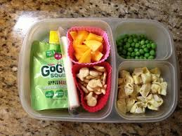 Bento Lunch Boxes For Toddlers Preschool