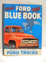 1955 Hildy's Ford Blue Book Truck Bodies Bus Fire Truck Ambulance ... Everyman Driver 2017 Ford F150 Wins Best Buy Of The Year For Truck Data Values Prices Api Databases Blue Book Price Value Rhcarspcom 1985 Toyota Pickup Back To The For Trucks Car Information 2019 20 2000 Dodge Durango Reviews 2018 Chevrolet Silverado First Look Kelley Overview Captures Raptors Catching Air Fordtruckscom Throw A Little Book Party Chasing After Dear 1923 Federal Dealer Sales Brochure Mechanical Features Chevy Elegant C K Tractor Most Popular Vehicles And Where Photo Image Gallery Mega Cab Fifth Wheel Camper