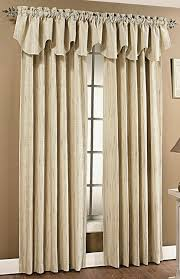 Tucson Insulated Pinch Pleat Curtain Pair