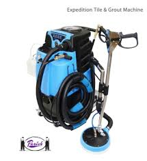 surface cleaning system expedition tile grout cleaner