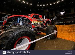 New Orleans, LA, USA. 20th Feb, 2016. Gunslinger Monster Truck In ... New Orleans La Usa 20th Feb 2016 Gunslinger Monster Truck In Southern Ford Dealers Central Florida Top 5 Monster Truck Image Tuscon 022016 Posocco 48jpg Trucks Wiki News Tour Of Destruction Tour Of Destruction Freestyle Jam World Finals 2002 Youtube Jan 16 2010 Detroit Michigan Us January